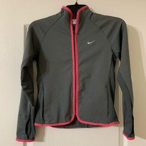 Nike Dri-Fit jacket size Med